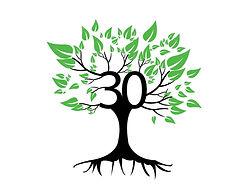 30th Logo.jpg