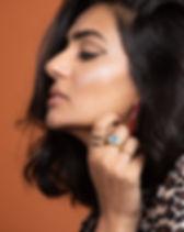 Dilesh Solanki - Asha & Reena-59.jpg