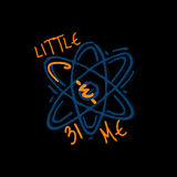 Little C & 31 Me - My Cancer Survival Blog