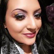 Emoji Makeup By Reena Parmar ProArtist