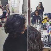 Work Wear By Reena Parmar ProArtist