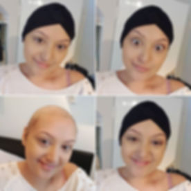 CANCER & LAUGHTER_We've got to see the l