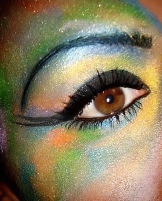 Camouflage Makeup By Reena Parmar ProArtist