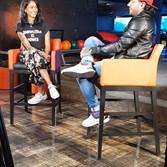 Interview By Reena Parmar ProArtist