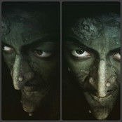 Witch By Reena Parmar ProArtist