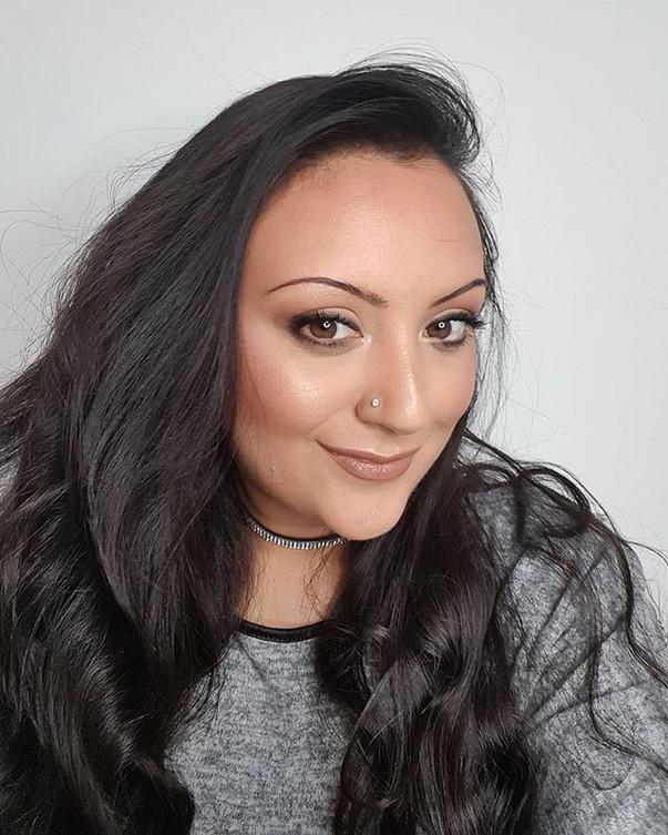Everyday Makeup YouTube