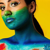 Body Art By Reena Parmar ProArtist