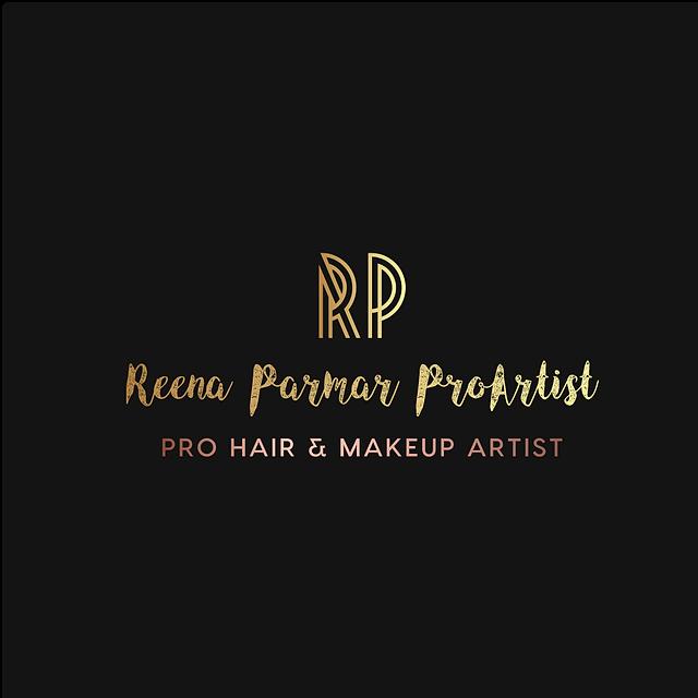 www.reenaparmarproartist.com