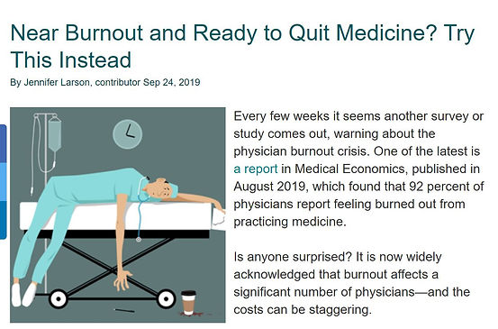 Near Burnout and Ready to Quit.JPG