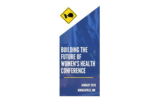 Building Future Womens Health.JPG