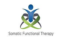 SFT Logo new.jpg