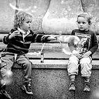 Ostéopathie Enfant / Ado