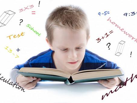 Mon enfant a des difficultés scolaires : et si je faisais le bilan de ses réflexes archaïques ?