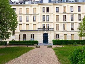 Cabinet ostéopathie Biarritz