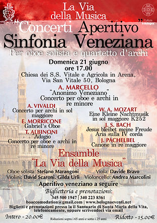 A3 21 GIUGNO Venezia.jpg
