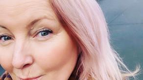 Modern Menopause POV: Celeste