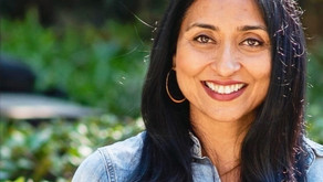 Smrithi:  Am I actually in Perimenopause?