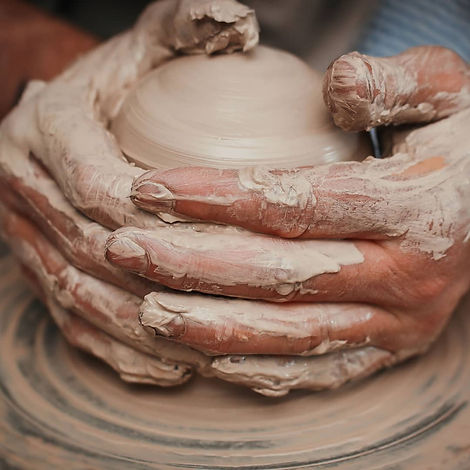 Copy of artisan and pottery.jpg