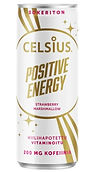 celsius-positiveenergy.jpg