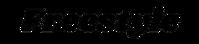 Freestylelehti-Logo-blk-transparent-p41z46doz6l97syvcqkp46w60m2sanbt7whfpzxnok.png