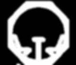 kubiko_logo_tuote.png