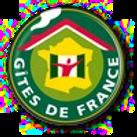 Classé, Gites de France