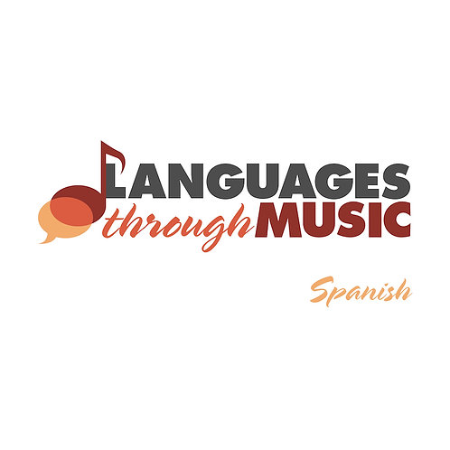 Spanish Through Music