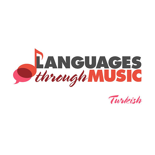 Turkish Through Music