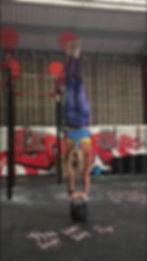 chloe-crossfit-gymnast-coach.jpg