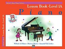 piano book.jpg