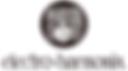electro-harmonix-logo-vector.png
