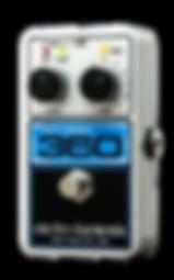 nano-looper-360.png