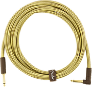 tweed cable.png