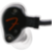 IEM Nine ear monitors.png