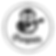 Penguin_Logo_large.png