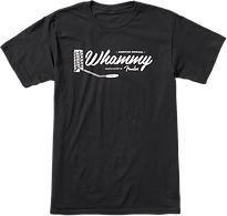 whammy tee.png