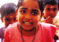 india_003.jpg