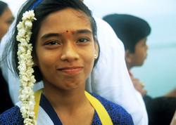 india_014.jpg