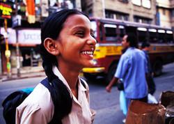 india_023.jpg