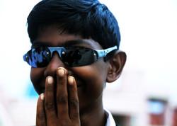 india_013.jpg