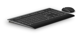 keyboard-154116_1280.png