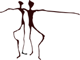 Hampar-Sarafian-Afrik-Tanz-Art-Logo-Dunk
