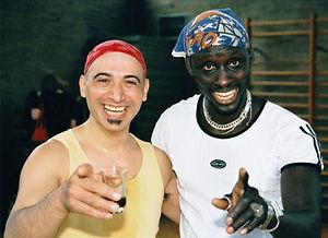 Hampar-Sarafian-Afrik-Tanz-Art-Afrikanischer-Tanz-Hampar-Sarafian-Nago-Koite-Foto-IAN_edited_edited.