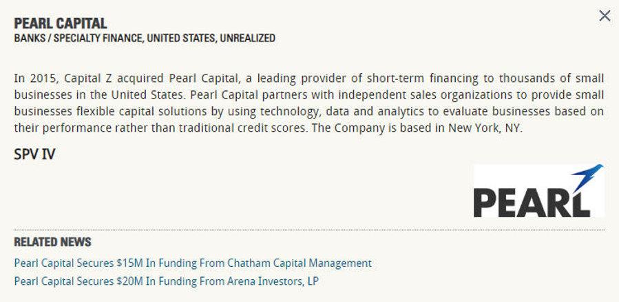 Pearl Capital-Popup.jpg