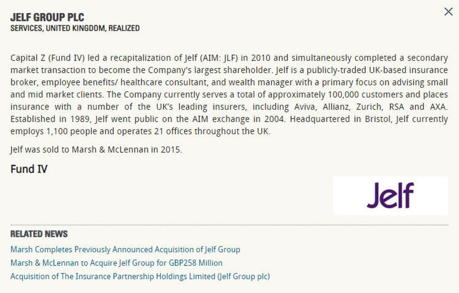 Jelf Group plc-Popup.jpg