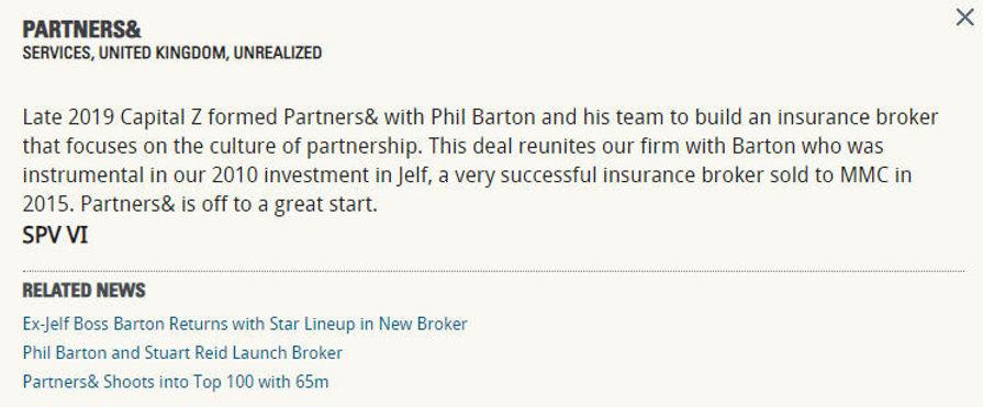 Partners&-Popup.jpg