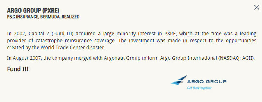 Argo Group (PXRE)-Popup.jpg