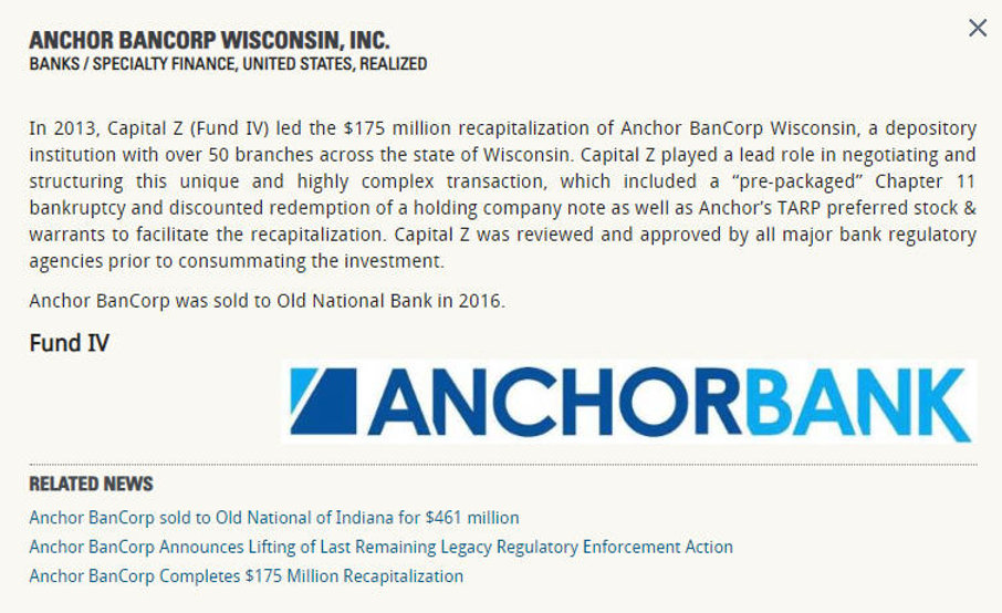 Anchor BanCorp Wisconsin, Inc-Popup.jpg