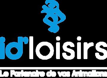 logo id loisir blanc.png