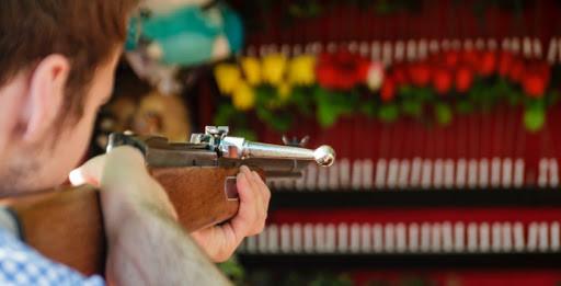 tir a la carabine.jpg